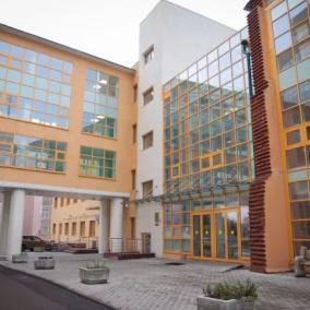 Государственные наркологические клиники москвы клиника наркологической зависимости